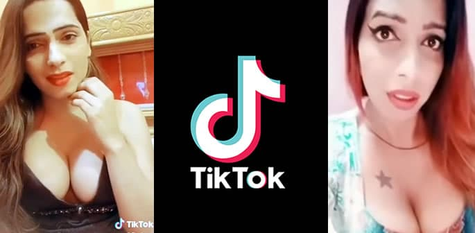 Indian Court wants Ban on TikTok for encouraging pornography f