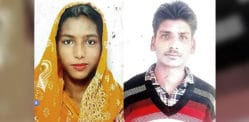 Indian Husband kills Wife demanding Rs 100 from Her