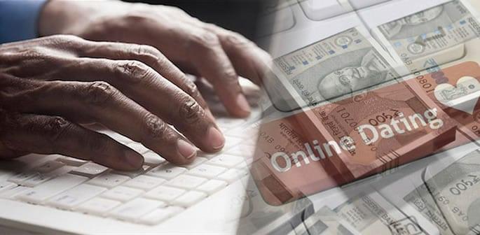 online dating site fraude Greeneville TN dating