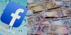 'લંડન'માં ભારતીય માણસે ફેસબુક વુમનને 1.25 લાખ ગુમાવ્યા.