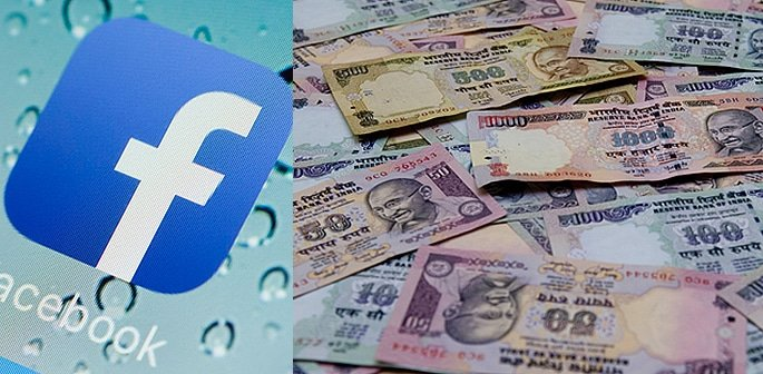 Indian Man loses 1.25 Lakh to Facebook Woman in London f