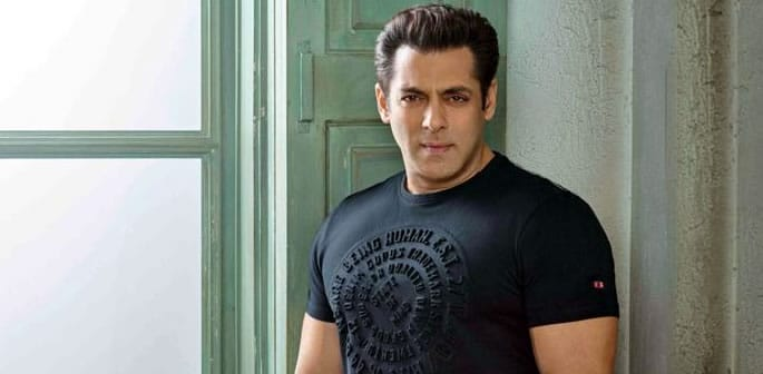 Is This the Reason Why Salman Khan is Not Married f