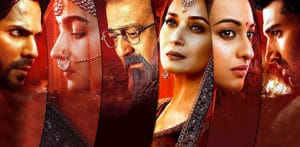 Kalank smashes Box Office as Highest Opener of 2019 f