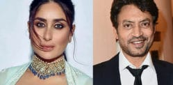 Kareena Kapoor to star in Angrezi Medium with Irrfan Khan?