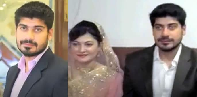 Pakistani Policeman had Six Marriages just for Dowry f