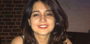 Punjab Drug Officer Neha Shoree shot by Chemist for Revenge f