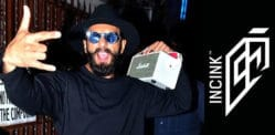 Ranveer Singh launches 'IncInk' Independent Music Label