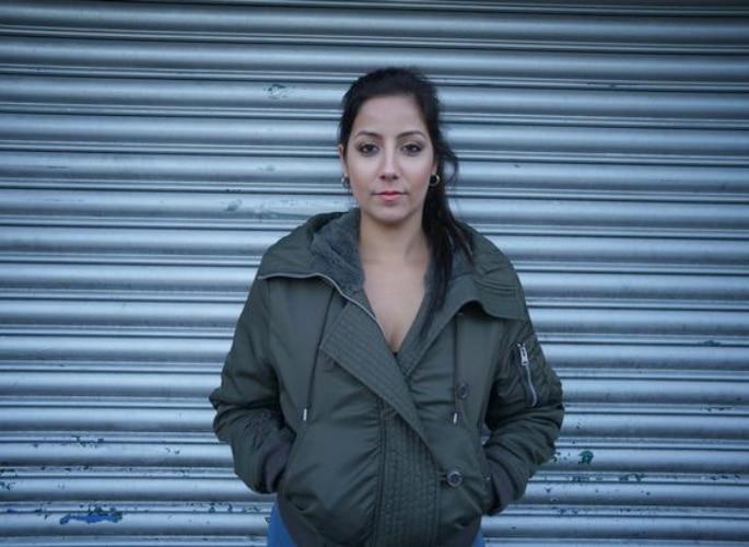 Shahin Munir unveils Shafilea Ahmed's Parental abuse before Murder