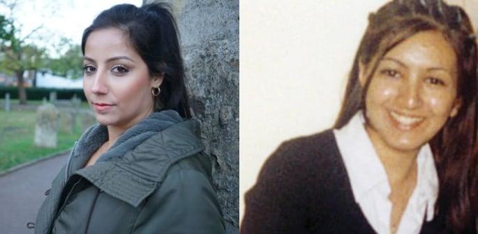 Shahin Munir unveils Shafilea Ahmed's Parental abuse before Murder f