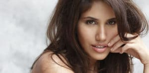 Sonnalli Seygall refused to 'Go Under Knife' for Film Role f