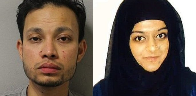 'Strict' Husband jailed for 26 years for Murdering Wife f