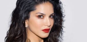 Sunny Leone says US Indians have a Backward Mindset ft
