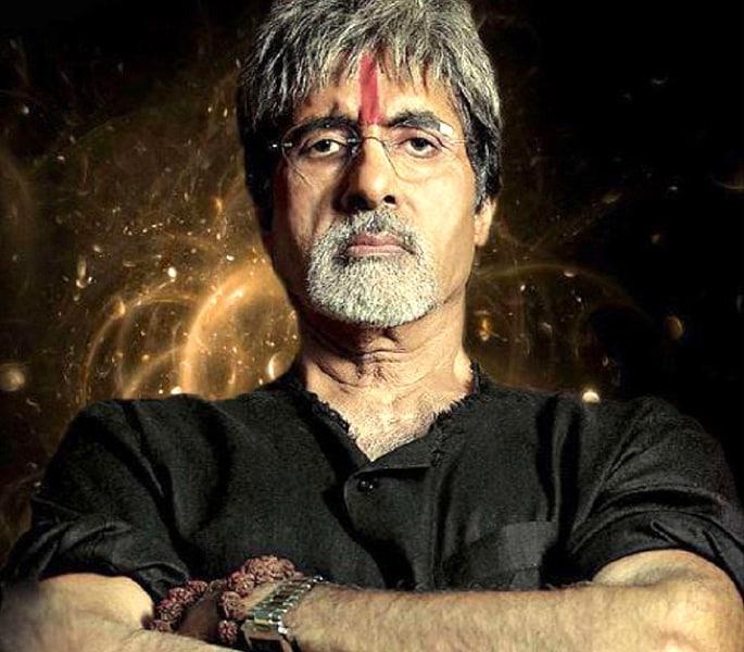 Top 10 Bollywood Remakes of Hollywood Movies - Sarkar