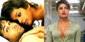 Top 10 Bollywood Remakes of Hollywood Movies f