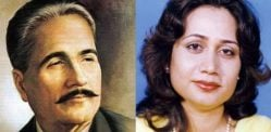 10 Best Urdu Poets whose Poetry you Must Read