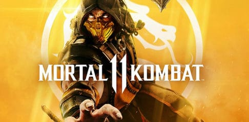 What to Expect from Mortal Kombat 11 when it Releases f