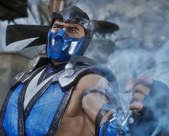 What to Expect from Mortal Kombat 11 when it Releases - online