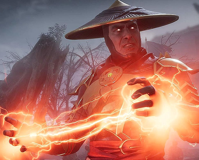 What to Expect from Mortal Kombat 11 when it Releases - release