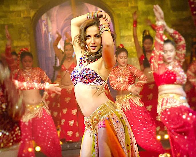 15 Best Neha Kakkar Songs - Chamma Chamma