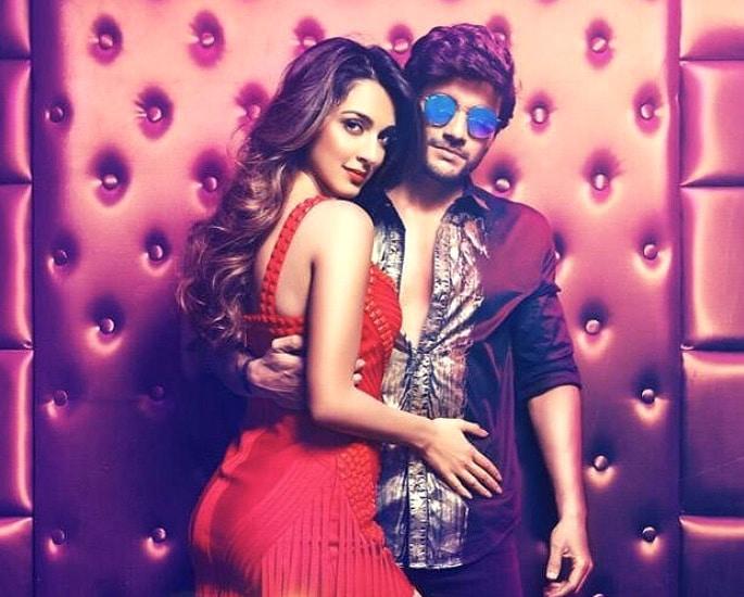 15 Best Neha Kakkar Songs - Cheez Badi