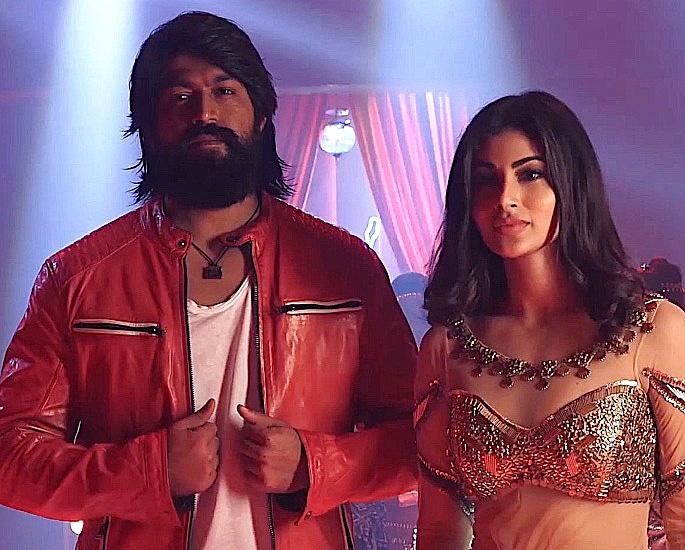 15 Best Neha Kakkar Songs - Gali Gali