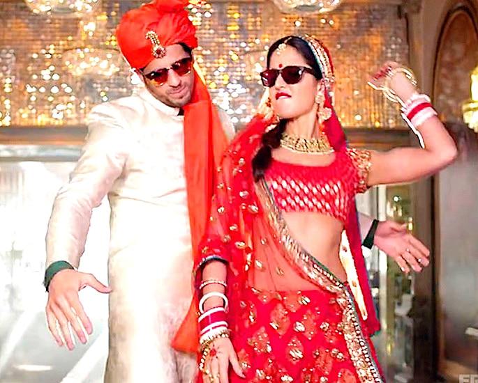 15 Best Neha Kakkar Songs - Kala Chashma