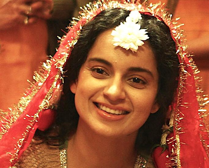 15 Best Neha Kakkar Songs - London Thumakda