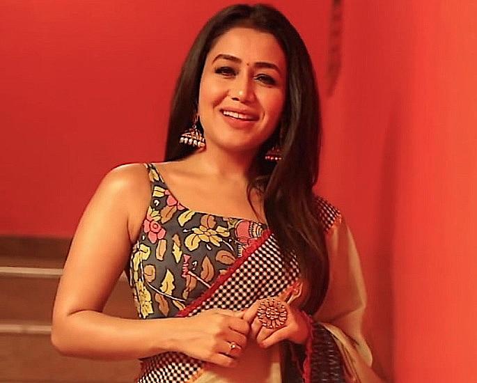 15 Best Neha Kakkar Songs - Tera Ghata
