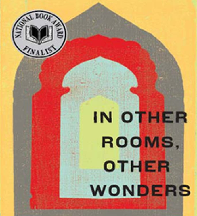 15 Top Pakistani English Novels you must Read - other rooms