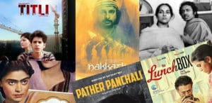 1,845 Indian Films rejected at the Cannes Film Festival 2019