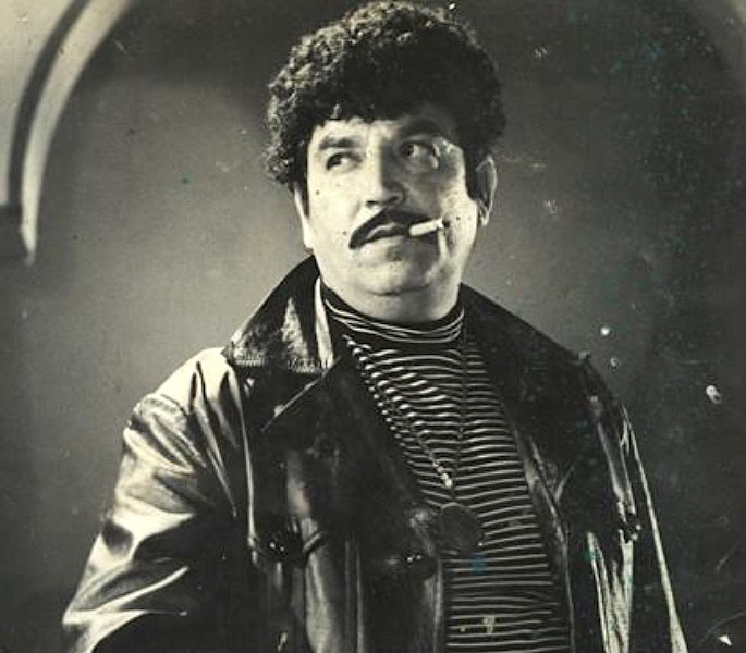 20 Popular Pakistani Film Heroes who Ruled our Hearts - Sudhir