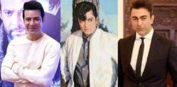 20 Best Pakistani Film Actors who Made Their Mark