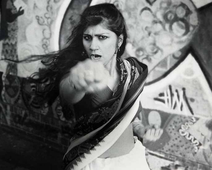 5 Reasons to Attend Birmingham Indian Film Festival 2019 - IA 1