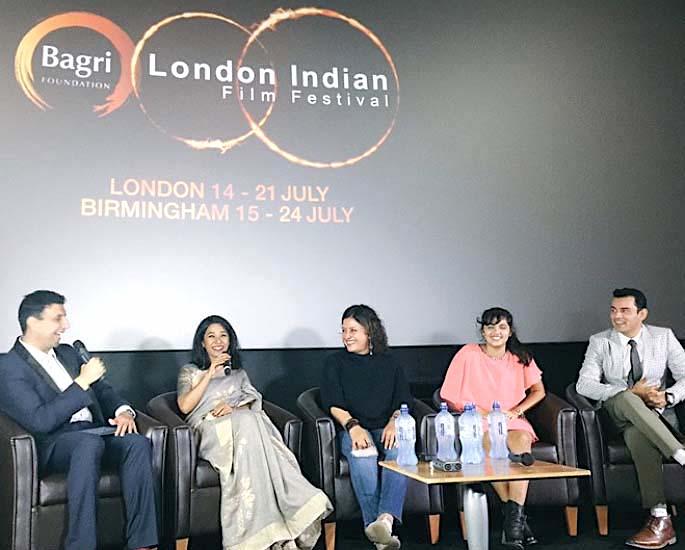 5 Reasons to Attend Birmingham Indian Film Festival 2019 - IA 4