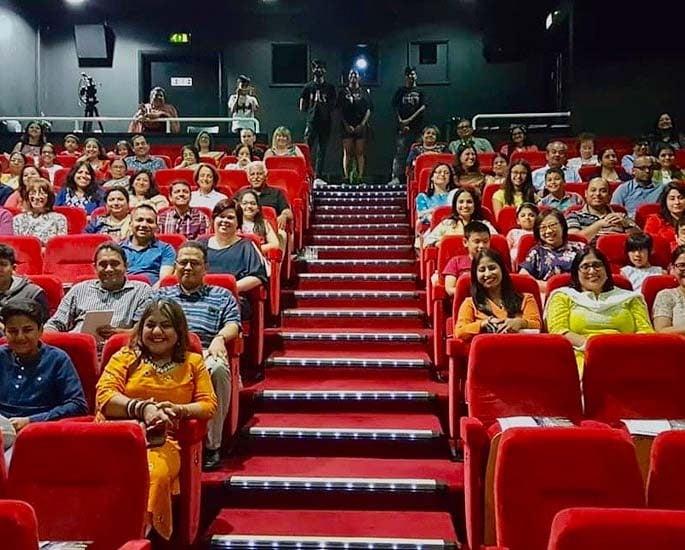 5 Reasons to Attend Birmingham Indian Film Festival 2019 - IA 5