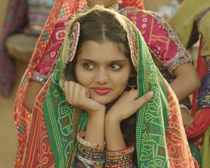 5 Reasons to Attend Birmingham Indian Film Festival 2019 - IA 8