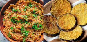 7 Indian Aubergine Recipes to Make and Enjoy ft