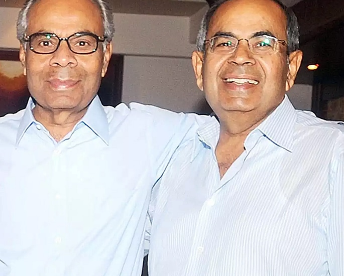 7 South Asian Businesses in Sunday Times Rich List 2019 - hinduja