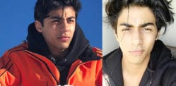 Aryan Khan to make Hollywood Debut before Directing?