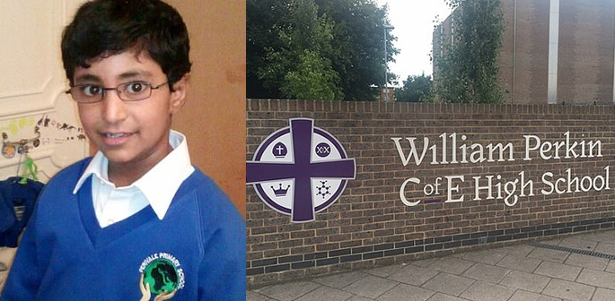 Boy with Allergy Died after Cheese Thrown at Him f