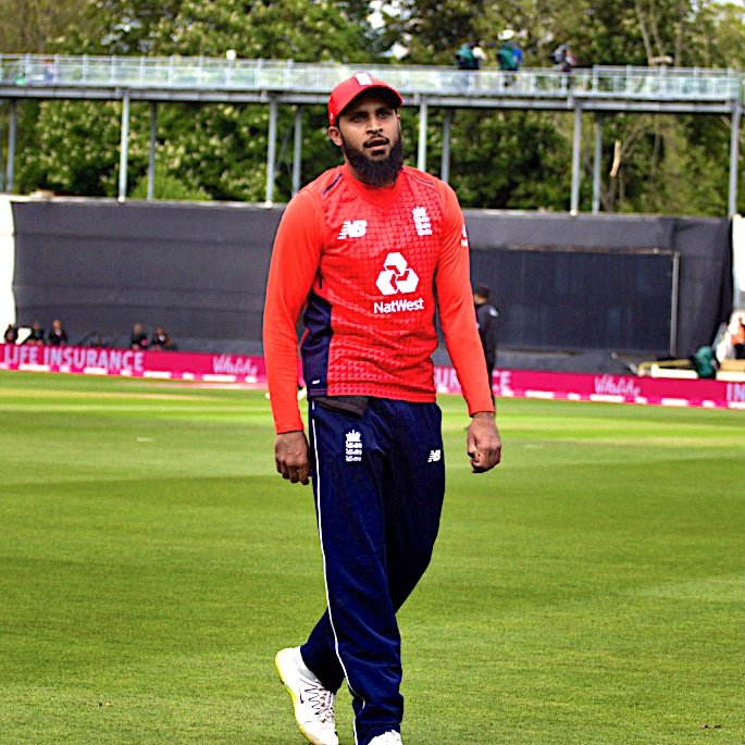 England Triumph over Pakistan in T20 Cricket 2019 - IA 1.1