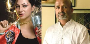 Hard Kaur slams lyricist Sameer for taking Song Credits f