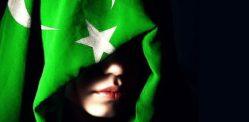 How Sexist is Pakistani Society Towards Women?