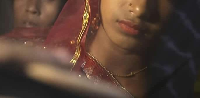 Indian Brothers tried to Kill Sister's Husband on Wedding Night f