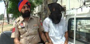 فیس بک لیو میرج کے بعد ہندوستانی باپ نے داماد کو مار ڈالا f