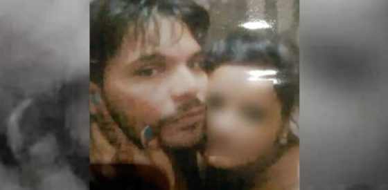 Indian Lover sends Nude Photos of Wife to Husband f