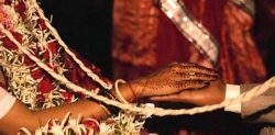 Indian Man Shot for Marrying Woman of Same 'Gotra'