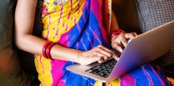 Indian Man dupes Woman of Rs 4.89 lakh in Matrimonial Fraud