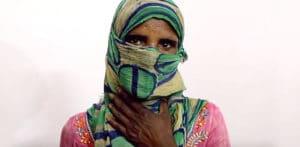ભારતીય માતાએ તેના પ્રેમી માટે તેની બે પુત્રીઓની હત્યા કરી