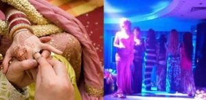 Indian Wife's Marriage of Deceit led to Prostitution in Dubai f